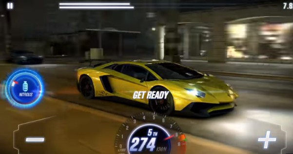 car wala game