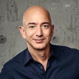 jeff Bezos pic free